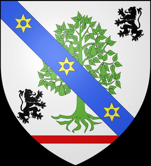 Web stranica za upoznavanje u Francuskoj